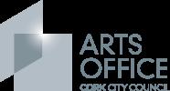 Cork City Council Arts Office