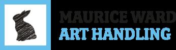 Maurice Ward Art Handling