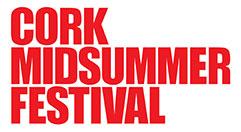 Cork Midsummer Festival