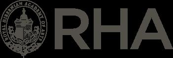 Royal Hibernian Academy