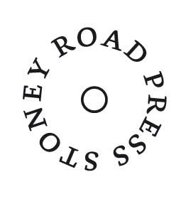 Stoney Road Press