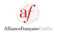 Alliance Française Dublin