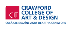 CIT Crawford College of Art and Design