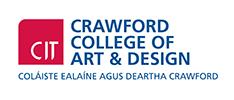 CIT Crawford College of Art and Design
