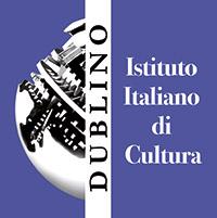 Istituto Italiano di Cultura di Dublino
