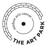 The-Art-Park